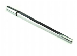 Ring Mandrel, Steel, Square with Round Edges. Jewellery Design, Wire Wrapping. J1273